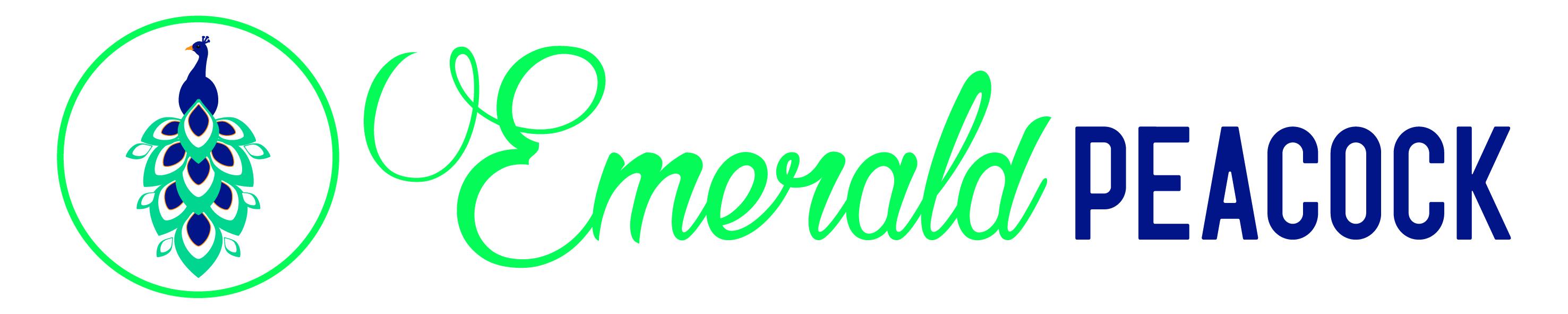 39260_emeraldpeacock-logo-horizontaal